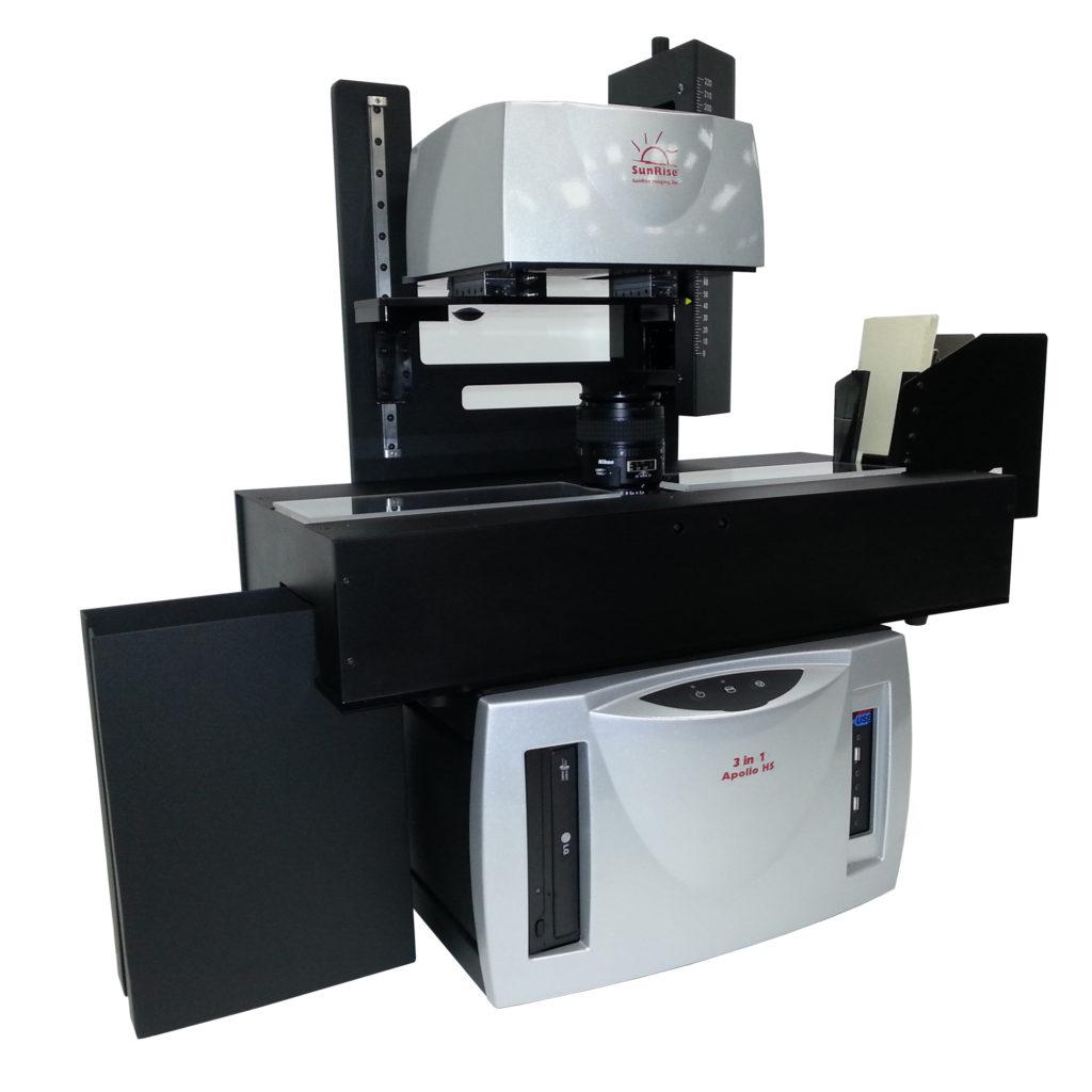 Aperture card scanner sunrise imaging sunrise apollo aperture card scanner reheart Image collections